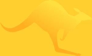 fille au pair en Australie