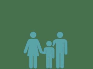 séjour linguistique famille